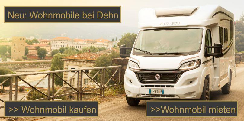 Wohnmobil_mie-kau