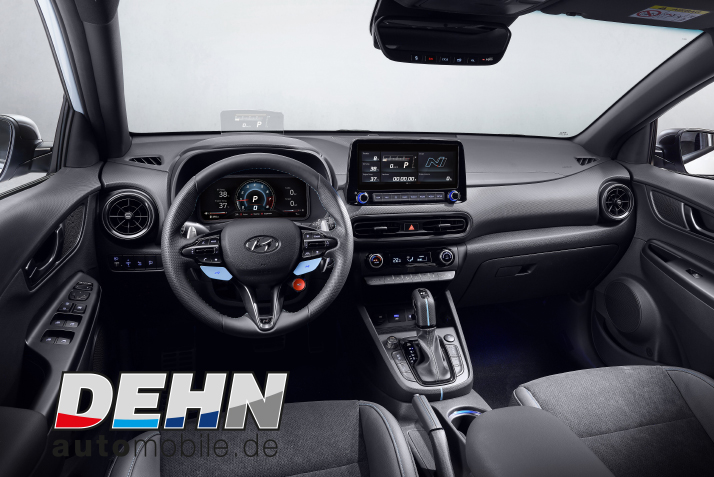 4hyundai all new kona n 0421 14
