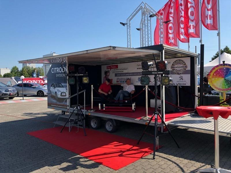 FruehlingsfestStendal260518automobile-Dehn-10