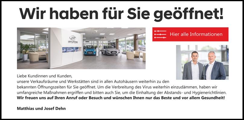 slider-weiter-offen