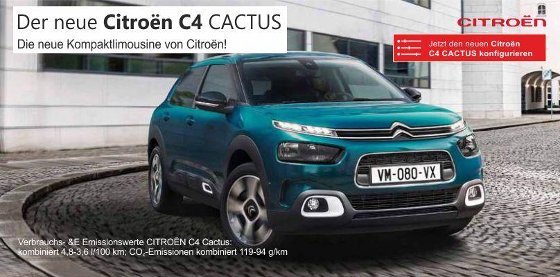 Citroen_C4-Cactus_