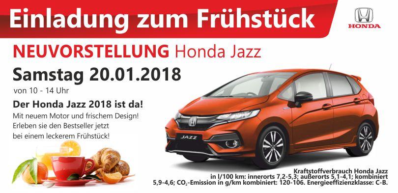 Honda_Fruehstueck_Jan18