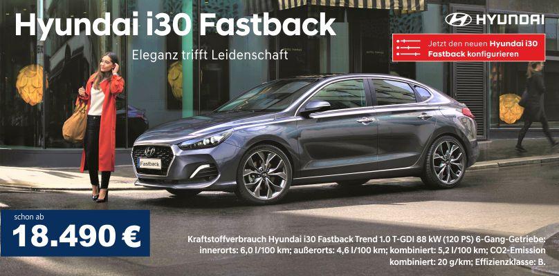 Hyundai_i30_Fastback2