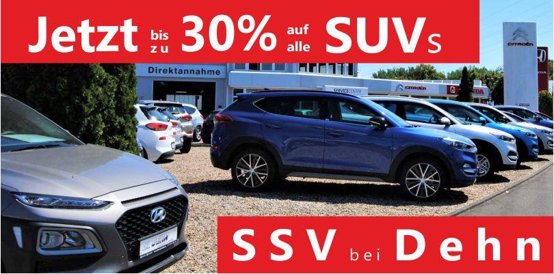 SUV-SSV_Slider-Startseite