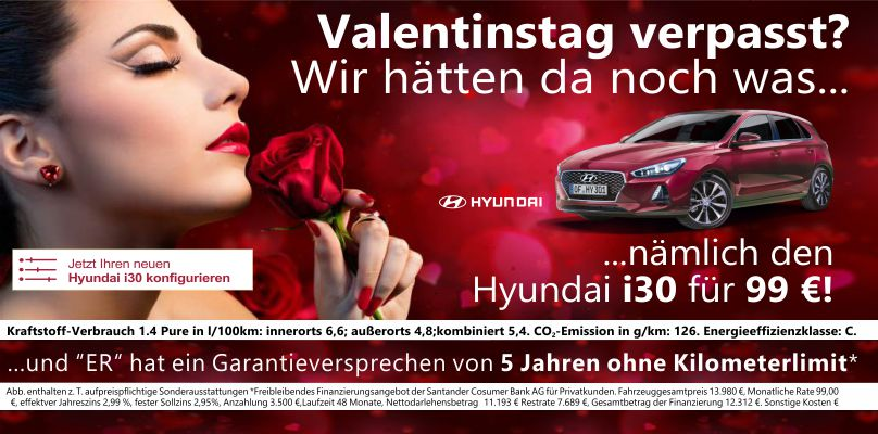 Valentinstag_verpasst