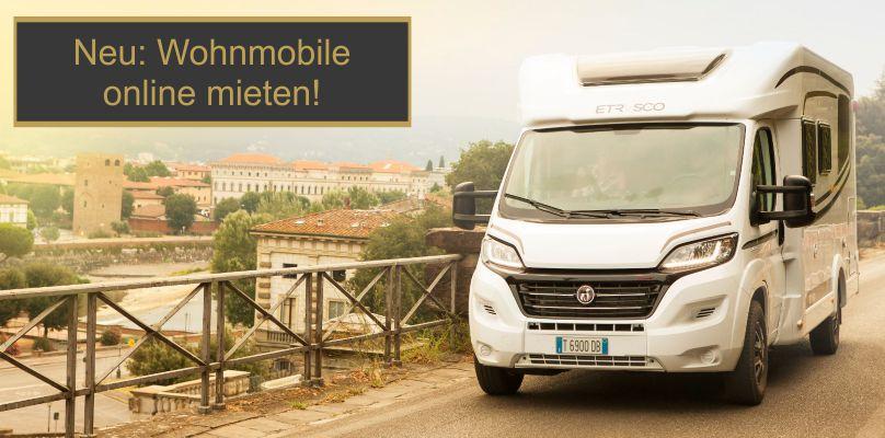 Wohnmobile_mieten