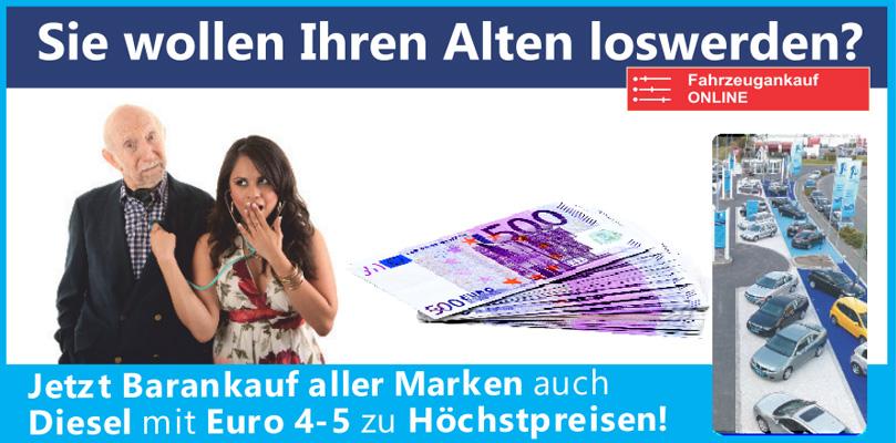slider-alten-loswerdent2019