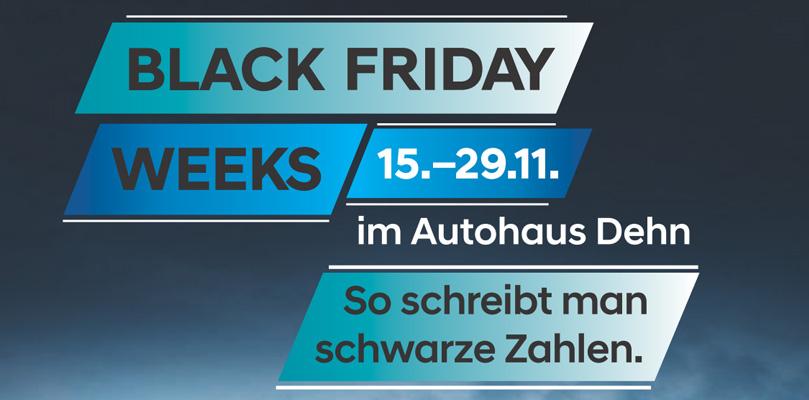slider-black-week