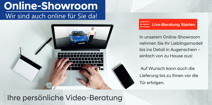 slider-online-showroom